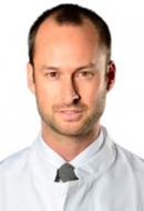 Prof. Dr. med. Axel S. Merseburger