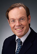 Prof. Dr. med. Jan Brunkwall
