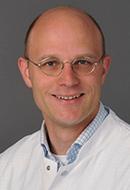 Priv.-Doz. Dr. med. Lars Budäus für die Faculty der Martini-Klinik