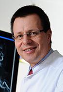 Priv.-Doz. Dr. med. Peter Landwehr