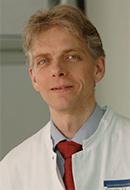 Prof. Dr. med. Thilo Hackert